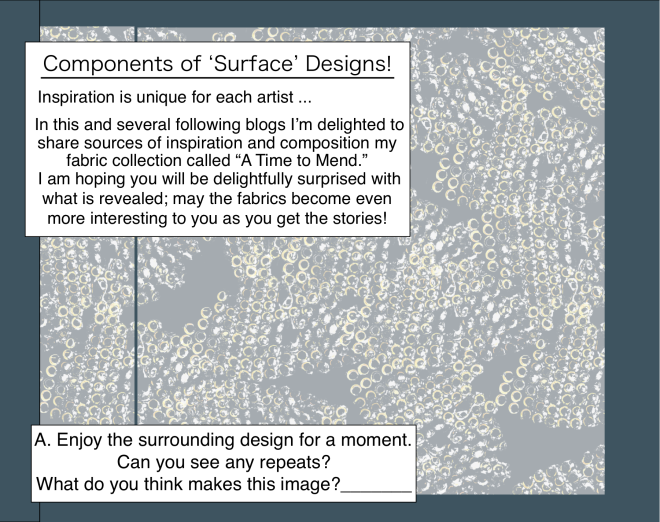 Blog on surface design elements pg1