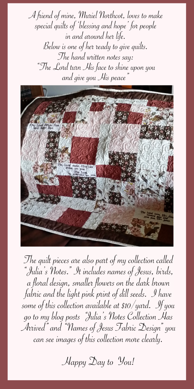 quilt-of-blessing-and-hope